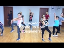 VMD studio (beginners) Cagado - Bonde Do Role