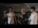 Группа Калина фолк - Не для меня