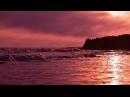 Guhus - Imaginary Dreams (Original Mix) [Free Download]