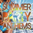 Обложка How Ya Doin' (Originally Performed by Little Mix & Missy Elliott) Karaoke Version - Hey Hey DJ