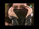 Танец Жади на свадьбе Лукаса - Клон 25 серия HD