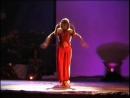Fusion Egyptian Dance King Tutankhamen in a Modern Vision by Vidhi Shunyam Bogda 7843