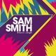 Sam Smith - When it's alright