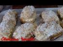 Пирожные Наполеон -за 15 мин Cakes Napoleon for 15 minutes
