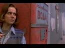 Видео к фильму «Немой свидетель» (1995): Red-band трейлер