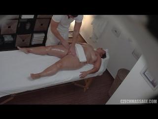 czm.16.08.01.massage.267