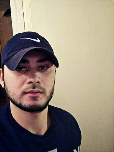 тагиров сайфутдин фото время операции пикировки