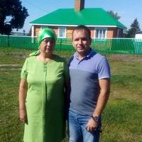 Мусамира Гибадуллина