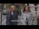 Закон и порядок Специальный корпус 19 сезон, 8 серия / Law Order SVU IDEAFILM