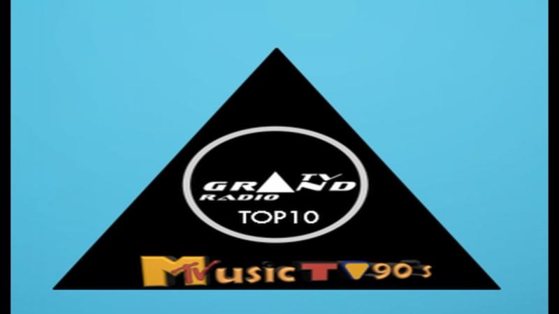 RADIOGRAND 2 Presents TOP 10 21 04 18