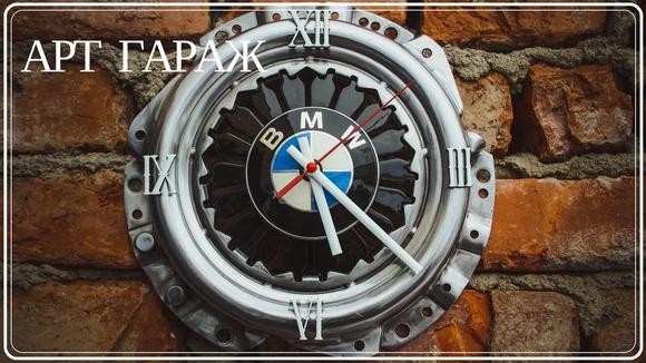 Оренбург часы скупка золотые стоимость мактайм часы