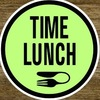 Кафе TIME LUNCH