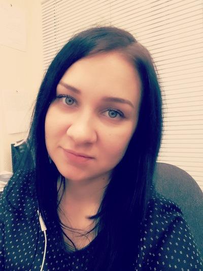 Алия Файзрахманова