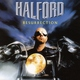 Rob Halford - Resurrection
