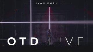 Ivan Dorn - OTD Live | Full Concert [Рифмы и Панчи]