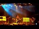 Type O Negative LIVE @ Woodstage 2007 Glauchau