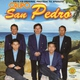 Grupo San Pedro - Ya te Miras Viejo