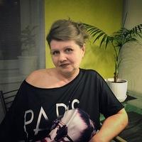 МаринаКудрук