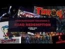 Road Redemption новый RoadRash канал Игры неподвластные времени