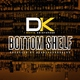 DK - Bottom Shelf