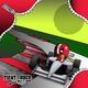 Francesco Doni - Circuit Bench