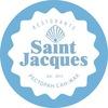 Ресторан Сан-Жак  г. Смоленск| т. 24-24-44