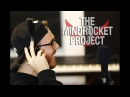 A L T E R A S Best Mistake The Mindrocket Project
