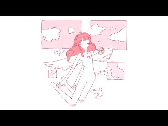 No medicine cures what happiness can, so here is your cure ~ lo-fi hiphop mix