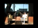 I like me better- Lauv (mvrse remix) ft. Capten²