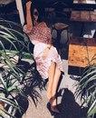 Личный фотоальбом Тамары Бордиловской