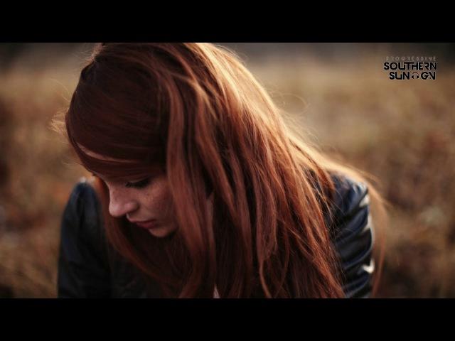 Ledo - In The Cornfield (Original Mix) PHW289