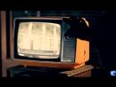 MMDANCE - Потому что я Бэтмен - 720HD - [ VKlipe ].mp4
