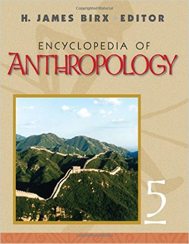 Encyclopedia-of-Anthropology-5-Volume-Set-