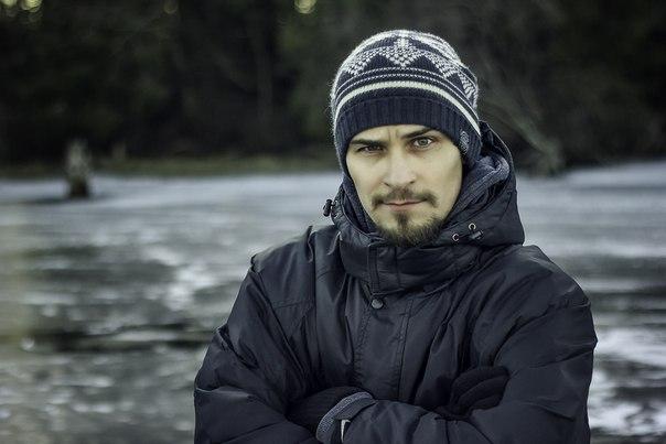 Слив Дианов Ринат