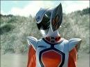 Cat Ranger Morph and Battle | Kat Manx | Legacy Wars | Power Rangers S.P.D. Katastrophe Episode