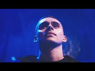 Премьера! Fall Out Boy - Church ()