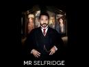 Мистер Селфридж. Mr Selfridge сезон 1 серия 10