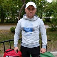 Александр Покоянов