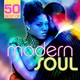 New Soul Sensation - New Soul