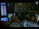 Воспоминания о Шерлоке Холмсе ОРТ 2000 11 серия