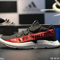 new arrivals c7803 aaea4 Товары SHOES Import — Обувь ПОД ЗАКАЗ из Китая – 56 товаров ...