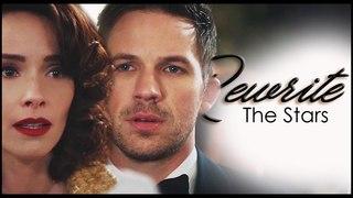 Wyatt & Lucy    Rewrite The Stars