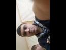 Bexruz Cabirov - Live