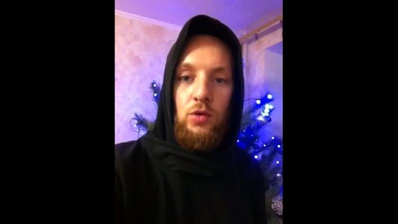 Ashoovideo_message_4