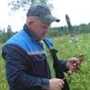 Евгений Статиков