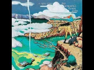 The Marshall Tucker Band - A New Life (1974) (Full Album)
