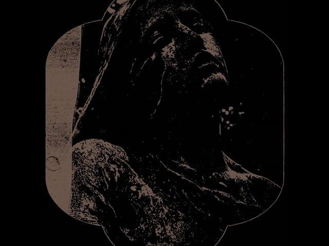 Funeral Mourning - Left Seething Yet Unspoken Veneration of Broken Worlds (full EP) 2017