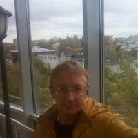 Валерий Киселев