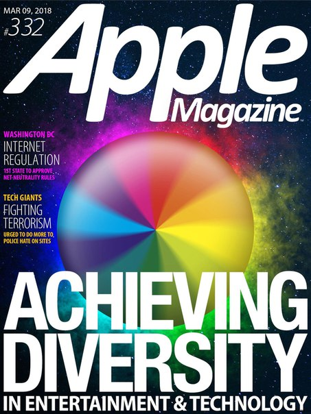 AppleMagazine-March092018