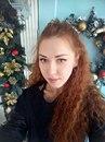 Личный фотоальбом Анастасии Циглер